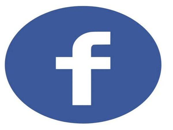 Facebook takes cloud gaming to Apple devices through web app