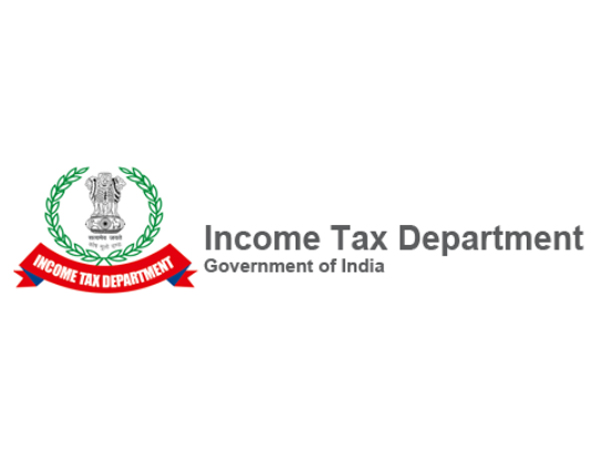 CBDT issues over Rs 1,11,372 cr refunds to 32.07 lakh taxpayers since April
