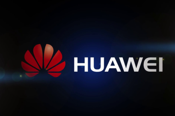 Huawei CFO's lawyer accuses Canadian police supervisor of cover-up