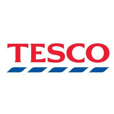 UK's Tesco blocks bulk-buying of toilet roll and flour
