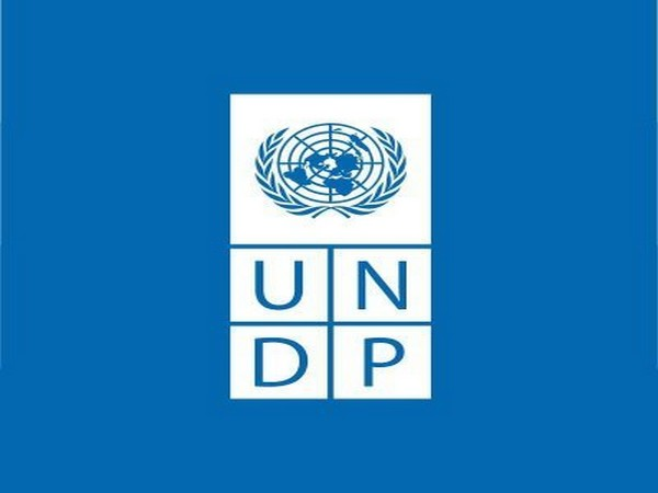UNDP welcomes Greece's support to Funding Facility for Stabilization in Iraq