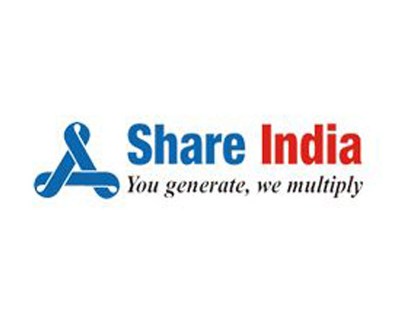 Share India set to disrupt algo-trading and fintech industry with two strategic acquisitions