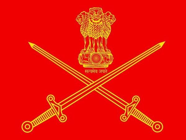 Army to organise Bijoya Sanskritik Mahotsav to mark golden jubilee of India-Pak war