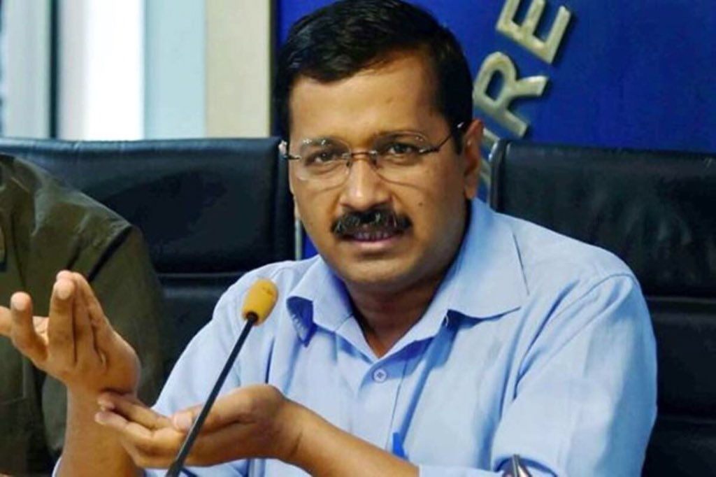 Delhi govt to give ownership rights to 7,200 families allotted land under 20-point program