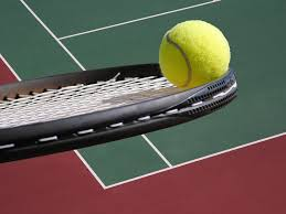 HCL Junior Tennis: Thailand's Nirundorn knocks out Sharannya