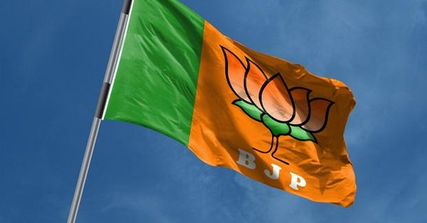 Congress, other parties misleading farmers on agrarian issue: BJP