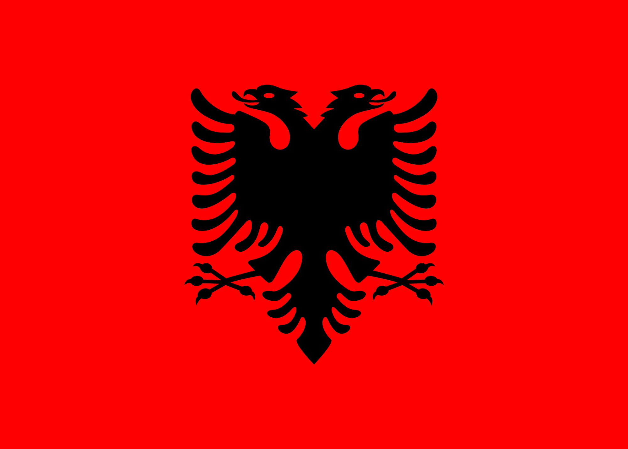 Albanians vote for new government with graft on their mind