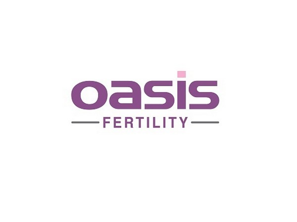 Pune to get First Advanced Technology Fertility Solution Centre - Oasis Fertility