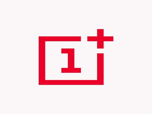 OnePlus reveals third-party accessed users' data