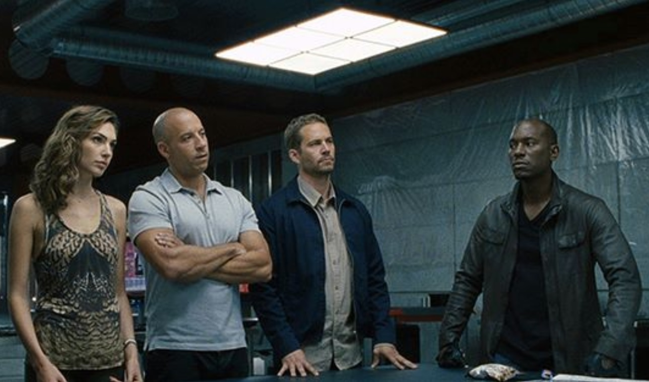 Fast Furious 9 Release Date Cast Revealed Fast Furious 10 Possible In 2022 Entertainment