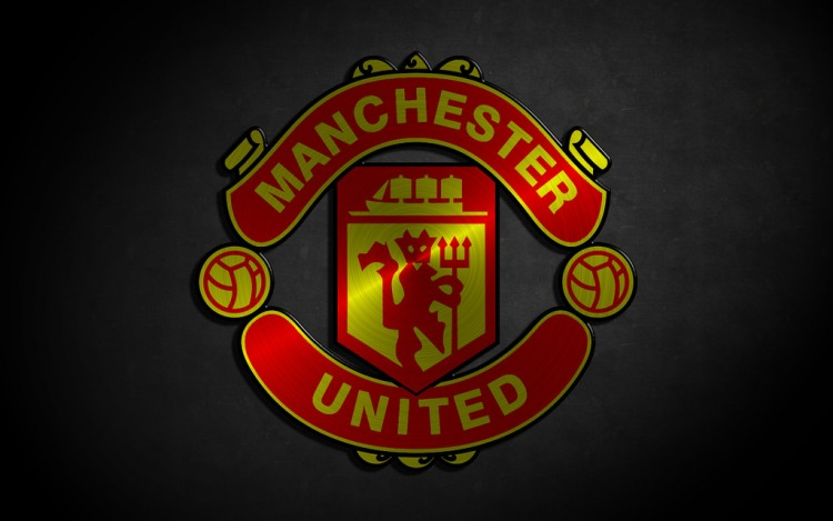 PREVIEW-Soccer-James hits ground running, United not yet up to speed