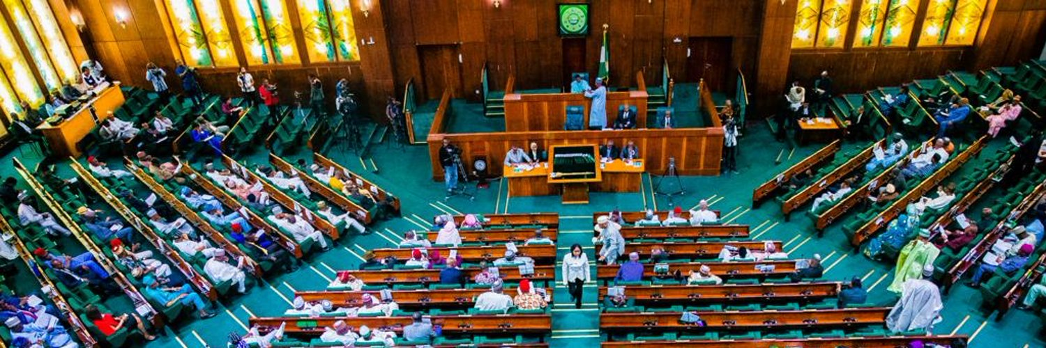 Nigeria: External Loan Requests worth $1.5bn, €995m approved by Senate