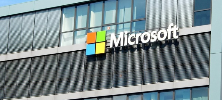 Microsoft will never sell facial recognition for surveillance, president says