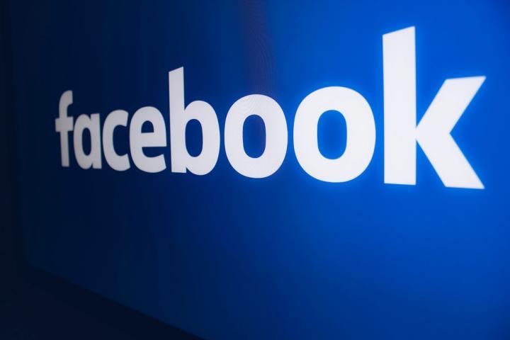 Facebook unveils new blockchain-focused firm in Switzerland