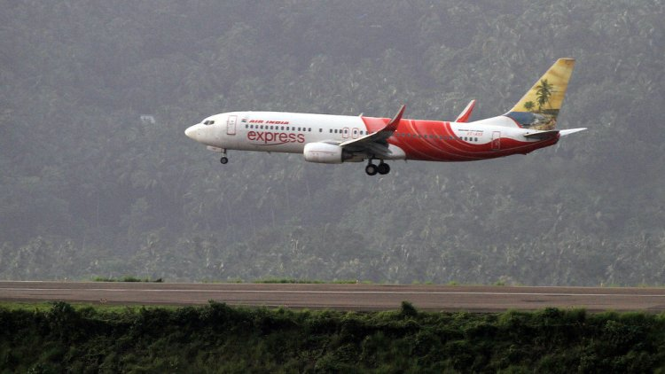 Air India received eight sexual harassment complaints in first half of 2019
