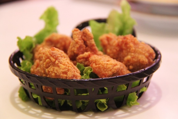 Philippines bans chicken imports from Brazil on coronavirus scare