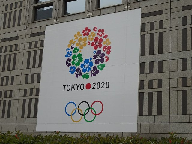 RPT-Heat headache for 2020 planners as Tokyo swelters a year before Games