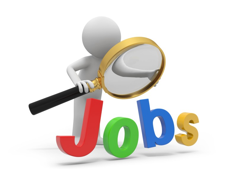 18 lakh availed loans for MSMEs in last 4 years, jobs to 10 cr people: Giriraj Singh