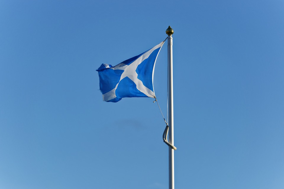 Scottish nationalists unlikely to win a majority, poll indicates