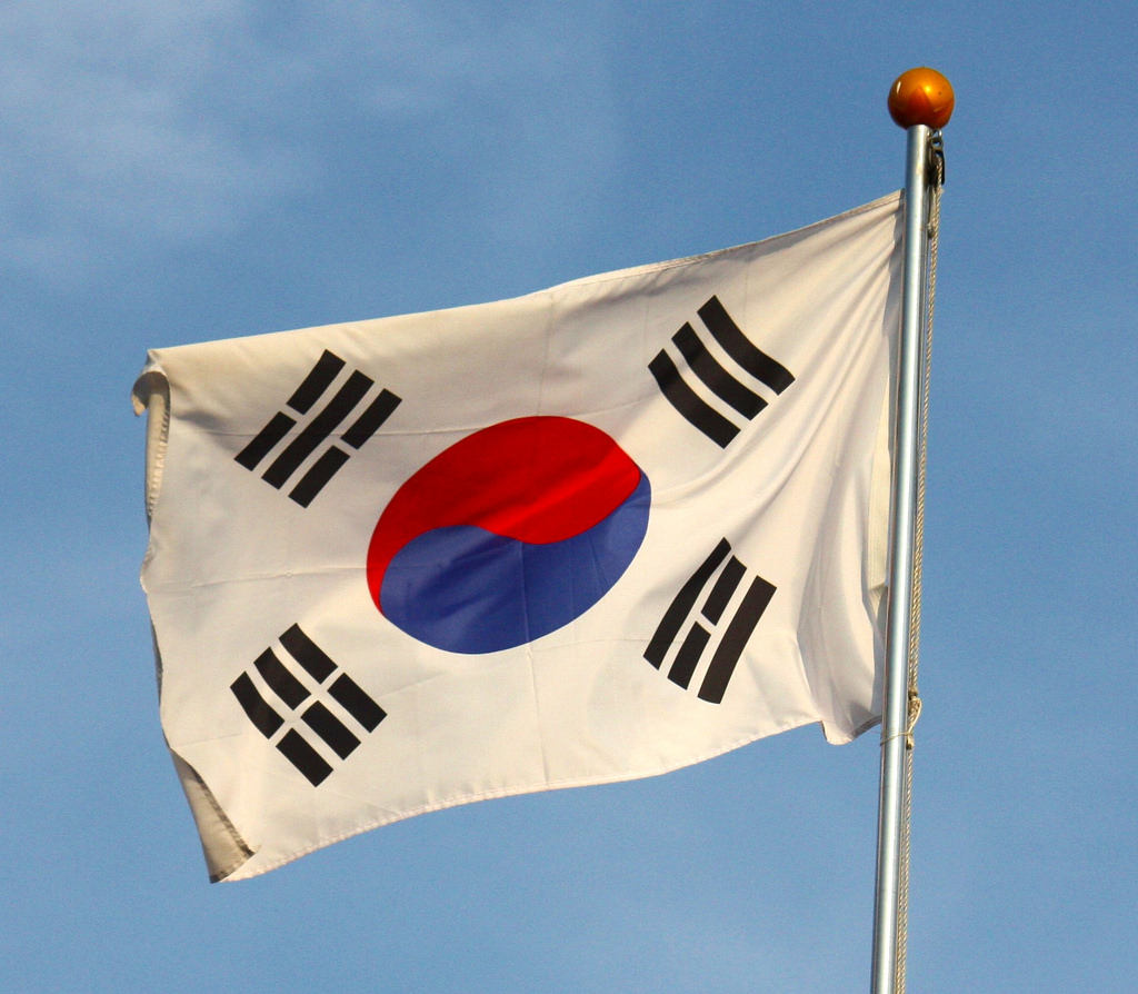 S.Korea says Japan grants first high-tech approval since July export curbs