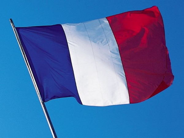 France allowing religious services to resume after a legal challenge to government ban