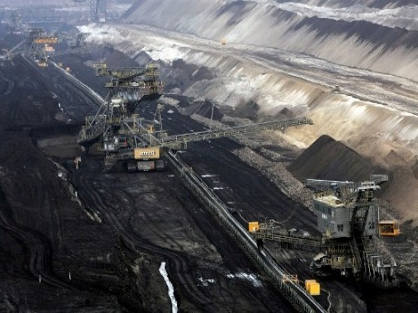 Mines Ministry seeks provision to auction mineral blocks in certain cases
