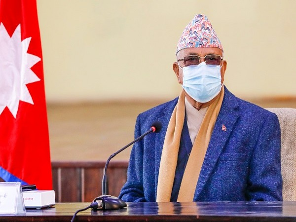 PM Oli removed from Nepal's ruling party amid political chaos