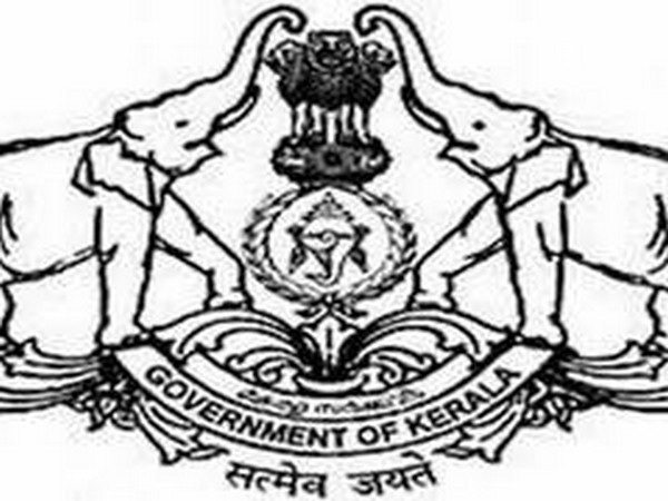 CBI to probe solar scam cases against ex-Kerala CM, KC Venugopal on rape victim's request