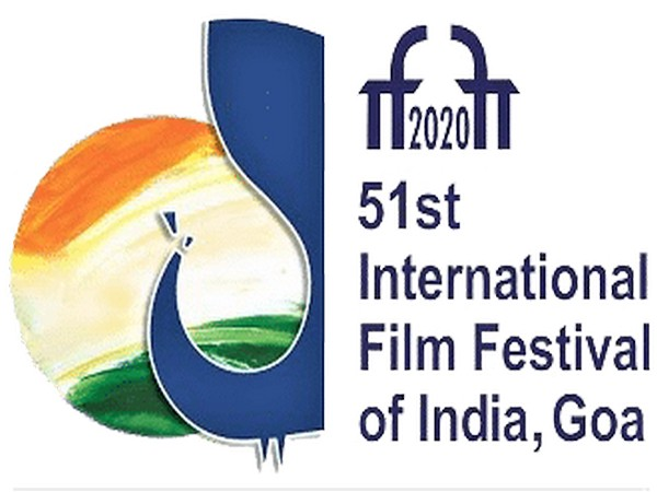 IFFI honours creme de la creme of World Cinema at closing ceremony