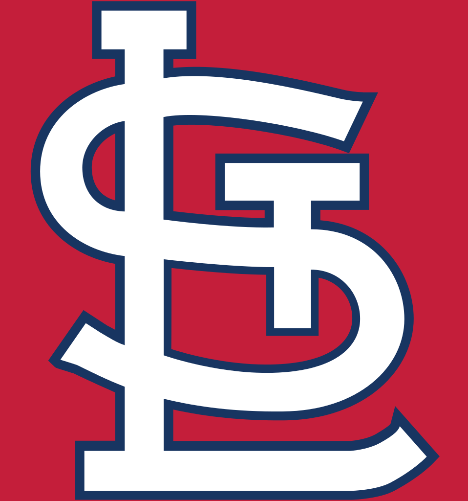 MLB-Another Cardinals game pushed back after more possible coronavirus positives