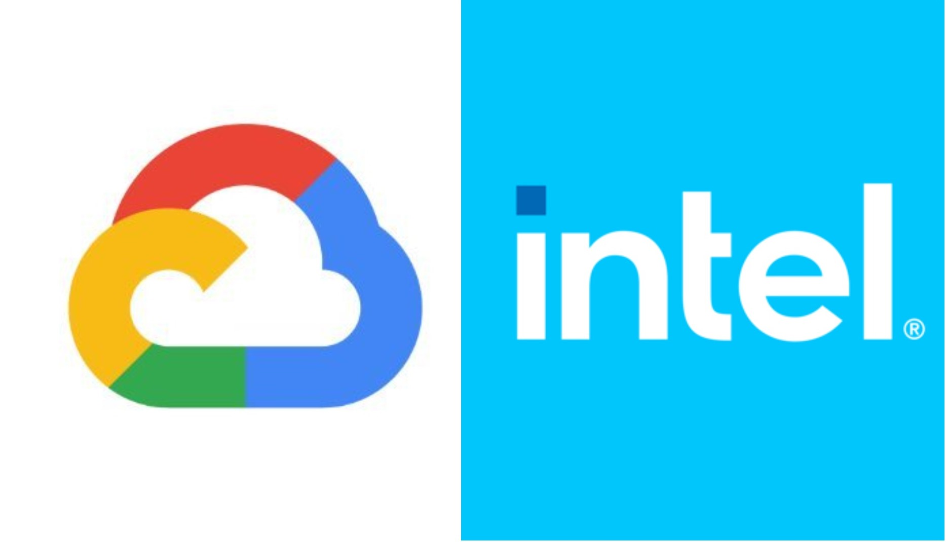 Google Cloud, Intel partner to help CSPs accelerate 5G deployment