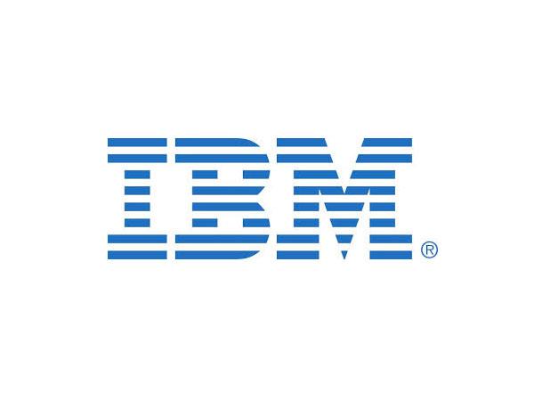 IBM helping businesses implement zero trust strategies to strengthen security