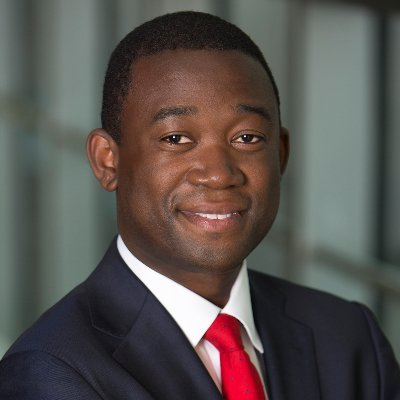 Pandemic aid to poorest countries critical to U.S. interests - Treasury nominee Adeyemo
