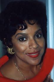 Phylicia Rashad apologises to Howard University students and parents over Bill Cosby tweet