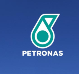 Malaysia's Petronas finds gas in Dokong-1 wildcat exploration well
