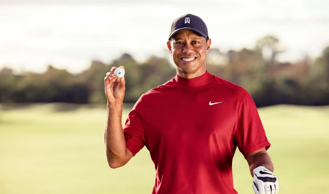 People News Roundup: Tiger Woods awake and responsive after crash; Beat poet Lawrence Ferlinghetti dies at age 101 and more