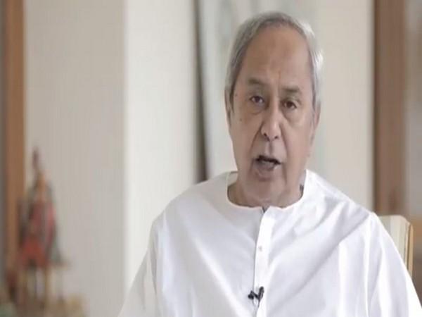 Covid-19: Lockdown in entire Odisha till March 29