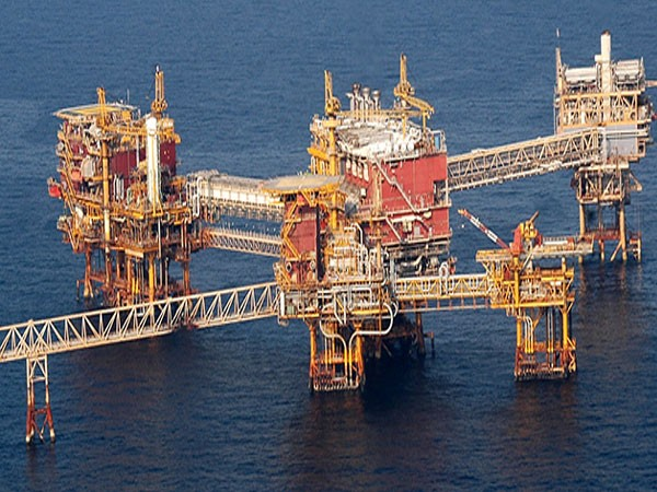 Frustrated with non-payment of dues, ONGC exits from Sudan