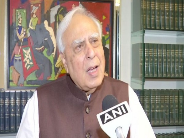 No financial package yet, what about the financial task force: Kapil Sibal asks PM Modi