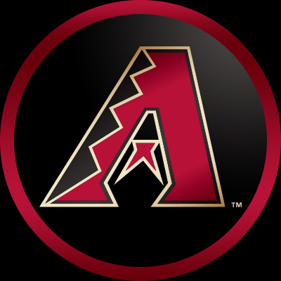 Diamondbacks edge Cardinals, extend winning streak to four
