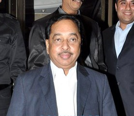 Over 13 lakh MSME loan accounts restructured by public sector banks: Rane