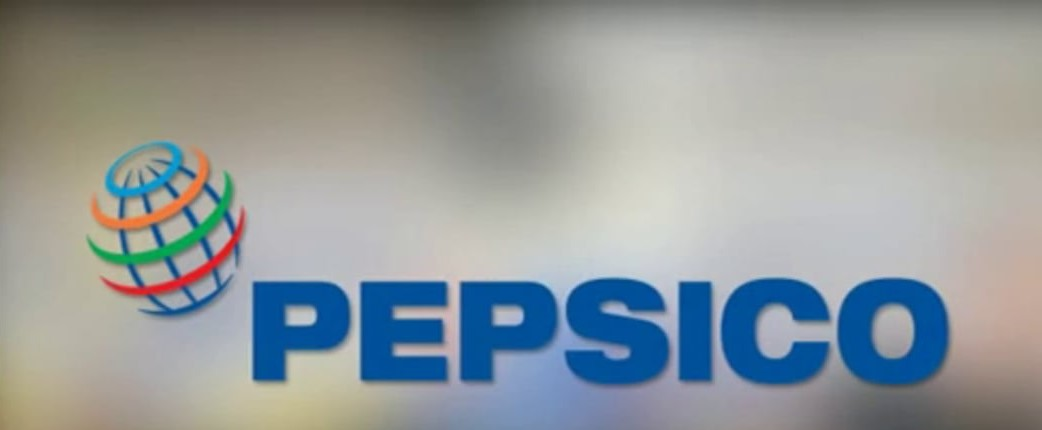 PepsiCo bullish on India, increases investment at snacks plant in UP to Rs 814 crore