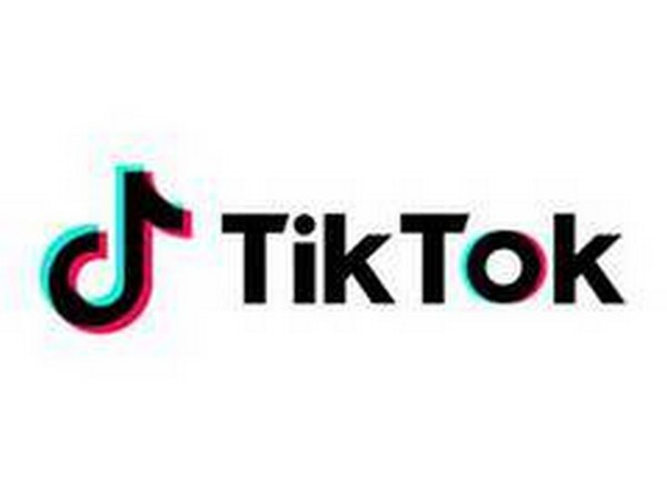 TikTok is a data collection service, don't use it, warns engineer
