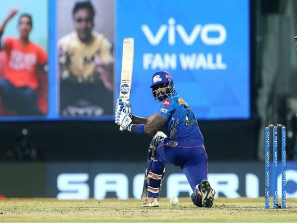 IPL: Will come back into the tournament really hard, says MI's Suryakumar