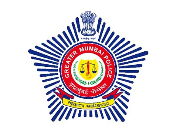 COVID-19: Colour-coded sticker system for vehicles discontinued in Mumbai
