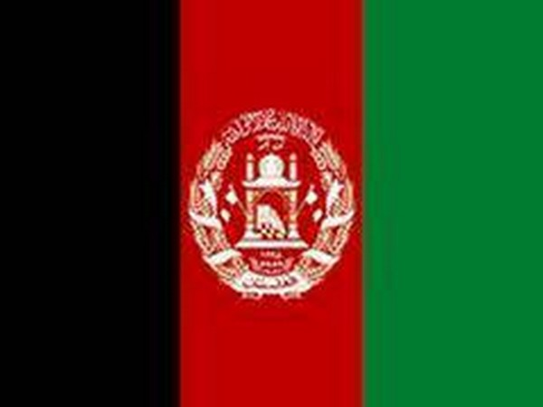 Afghanistan: 4 police officers, 1 civilian killed in two incidents
