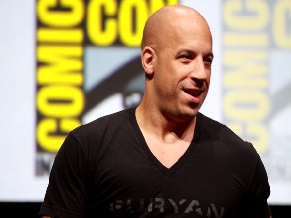 F. Gary Gray to direct Vin Diesel-starrer 'Muscle'