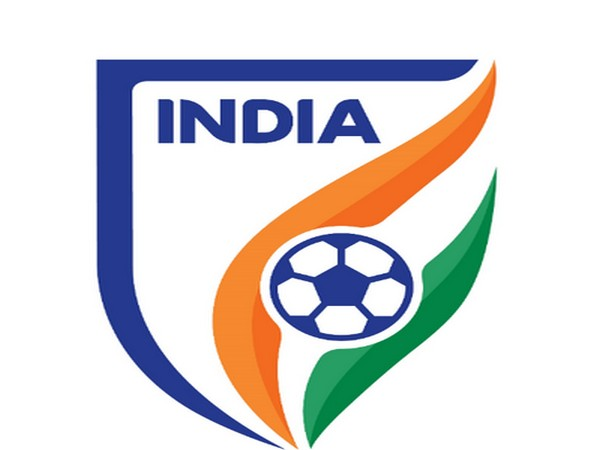 AIFF awaiting Qatar's approval to send team in advance for WC qualifiers