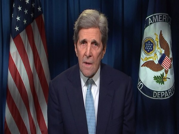 China not doing enough on climate change despite promises: US envoy Kerry