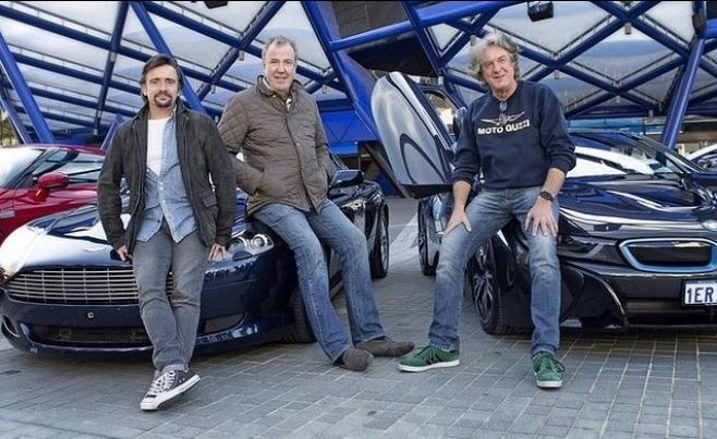 The Grand Tour Christmas Special 2021 The Grand Tour Season 4 A Scotland Special Episode To Air In 2021 Will There Be Season 5 Entertainment